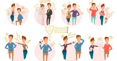 divorce lawyers in delhi ncr