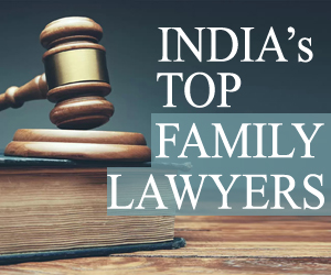 apply divorce online by top divorce lawyers in india